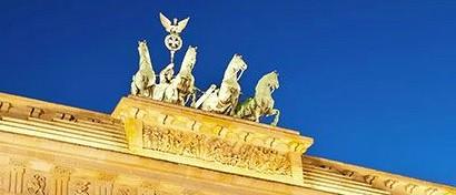 Немцы принимают закон о повсеместном внедрении бэкдоров для удобства полиции