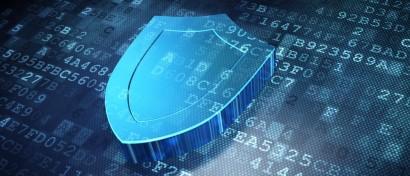 Вышел рейтинг CNews Security. Поставки ИБ возвращаются к докризисным показателям