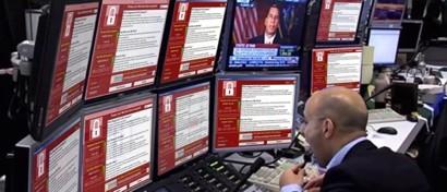 Россиян заставят страховаться от хакеров, но не так, как в Европе и в США
