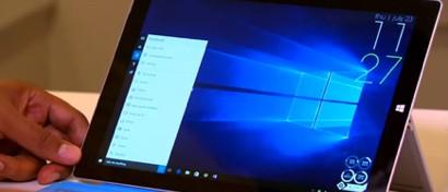 Найден новый метод атаки на любые версии Windows. Невидим для всех антивирусов