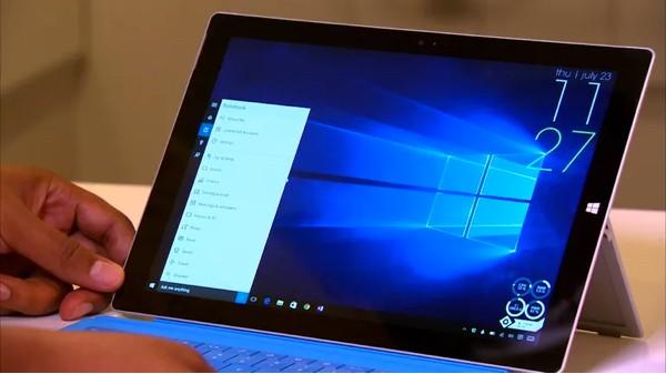 Новый компьютерный вирус способен незаметно взломать все версии Windows