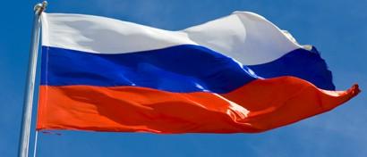 Россияне удвоили присутствие в Топ-500 самых быстрорастущих ИКТ-компаний. Теперь в рейтинге две компании из России