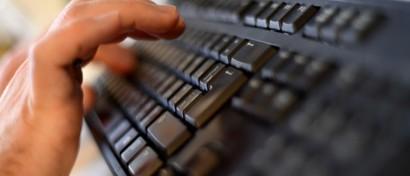 В России введут автоматическую слежку за зараженными ПК и мобильниками