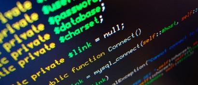 Ошибки в JavaScript, PHP, Python оставляют в ПО «дыры», от которых нельзя избавиться