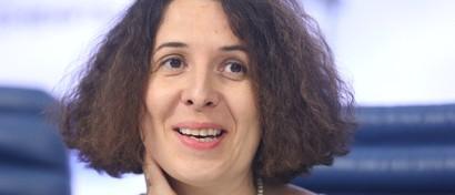 Гендиректором «Яндекса» стала главный кадровик
