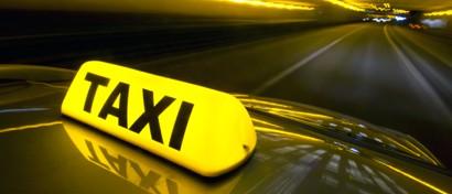 Almaz Capital вложил $10 млн в конкурента «Яндекс.Такси»