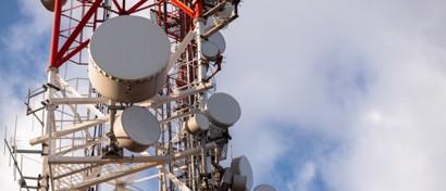 В Чечне и Якутии пройдет аукцион 4G-частот в «деревенском диапазоне»