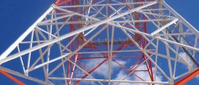 95% жителей Якутии получили доступ к цифровому ТВ и радио