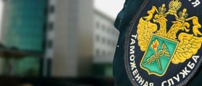 Власти разрешили ввозить шифровальную технику в Россию без позволения ФСБ