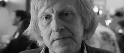 Умер пионер российского интернета Валерий Бардин