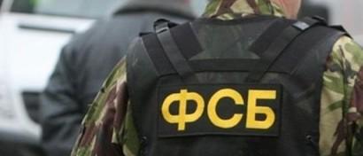 ФСБ арестовала хакеров, успевших заразить более 1 тыс. ПК, но не успевших продать данные