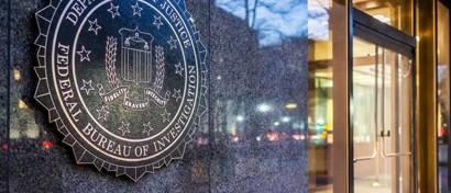 В софте ФБР нашли тайно закупленный российский код