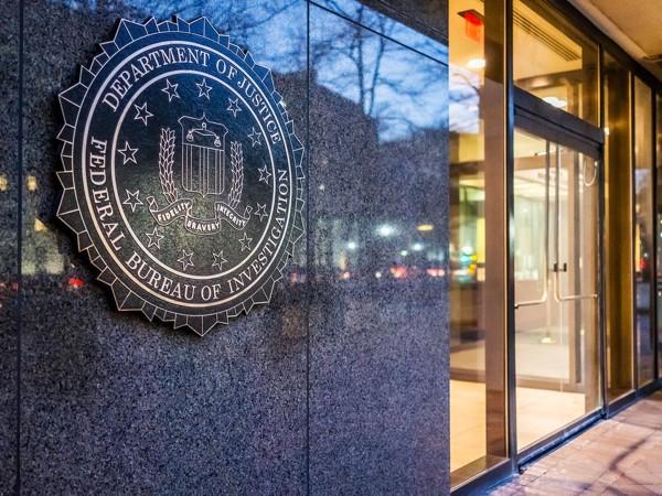 Русские хакеры наследили впрограмме ФБР,