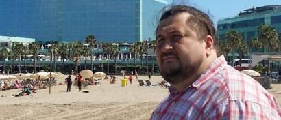 Похищенного россиянина - гендиректора криптовалютной биржи отпустили за миллион