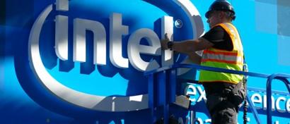 Intel закрыла десятки опасных «дыр» в драйверах под Windows