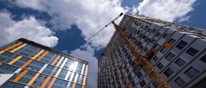 Смена правил: В новых жилых домах теперь должно быть не менее двух интернет-провайдеров