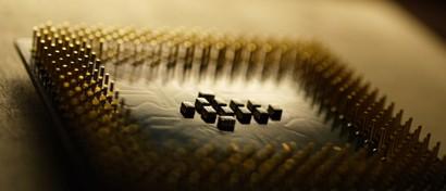 Обновление Windows для защиты от «чипокалипсиса» ломает системы на чипах AMD