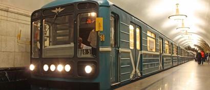 Московское метро выделило 400 миллионов на большие данные
