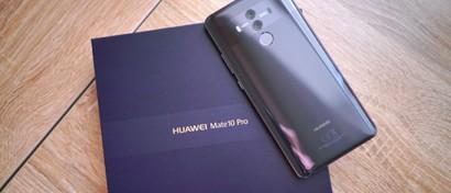 Сотовые операторы США отказались продавать смартфоны Huawei