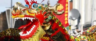 Китай запрещает майнинг криптовалют
