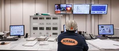 В России появилась первая система 3D-слежки за сотрудниками на производстве