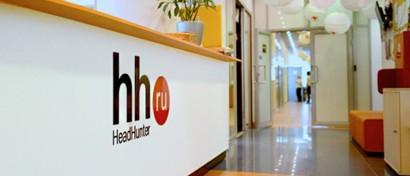 Headhunter может провести IPO в США
