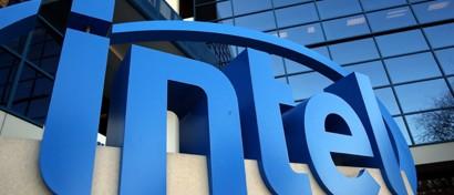 Найден «немыслимо простой» способ взлома ноутбуков на процессорах Intel