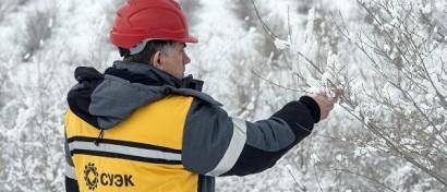 В России завершено уникальное внедрение SAP HANA