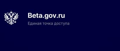 В России для граждан и бизнеса создан единый портал доступа ко всем госсайтам