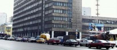 Бывшую криптокомпанию ФСБ забрали у Минкомсвязи и спешно передали в «Ростех»