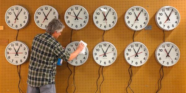 Facebook заявил, что изобрел новую единицу времени