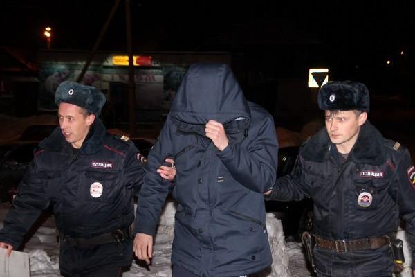 ФСБ и МВД подвели под статью программиста, читавшего почту коллег