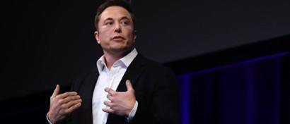 Илон Маск предрек разорение Tesla