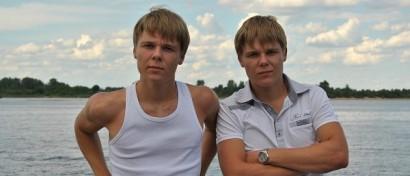 Российские близнецы требуют с Apple 20 млн за то, что iPhone X не видит между ними разницы