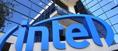 Intel научил антивирусы работать на графических процессорах, чтобы не простаивали