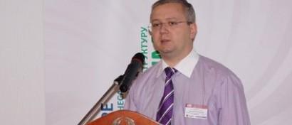 Андрей Чеглаков лишился контрольного пакета в «Моем офисе»