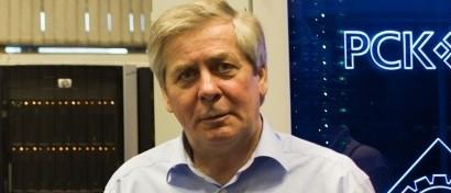 Главный по суперкомпьютерам в РАН возглавил разработчика российских процессоров для армии, космоса и нефтегаза