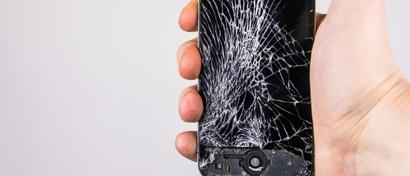 Таинственный пользователь выложил в Сеть исходники ОС для iPhone и iPad