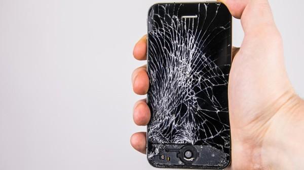 Хакеры получили «карту уязвимостей» iPhone иiPad— Утечка века