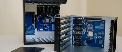План гарантированных закупок российской микроэлектроники оказался профанацией