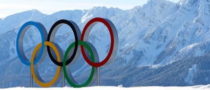 Хакеры «уронили» на Олимпиаде серверы и Wi-Fi