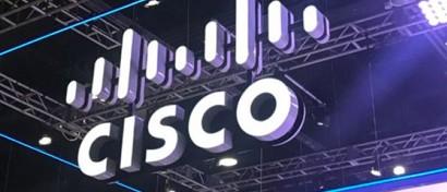 Хакеры начали использовать «дыру» в Сisco, не закрытую за семь лет