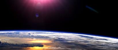 Российские власти отказались дать частоты для глобального спутникового интернета