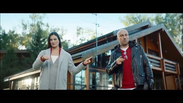 ФАС признала недобросовестной рекламу спутникового телевидения отМТС