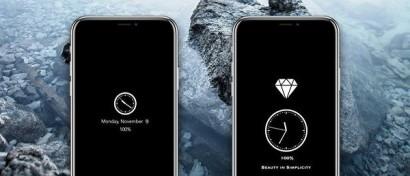 Создано приложение, удлиняющее срок работы iPhone