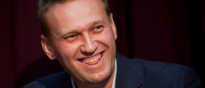Брешь в системе: Почему сайт Навального доступен россиянам, несмотря на блокировку