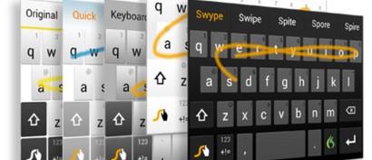 Навсегда убита культовая клавиатура, вошедшая в «Книгу Гиннеса»