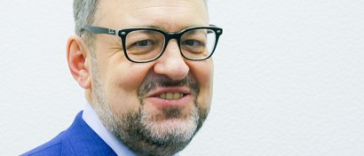 Директор департамента Минкомсвязи подал в суд на собственное министерство