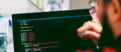 Создан вирус, невидимый для антивирусов и Mac OS X