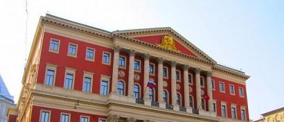 Суперпоставщик ИТ для Москвы разбогатеет еще на 750 миллионов